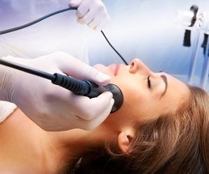 galvanoterapiya_v_kosmetologii_protivopokazaniya_i_primenenie